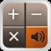 语音计算器 V1.1