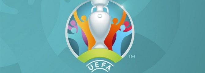 欧洲杯门票怎么买 支付宝2020欧洲杯购票方法