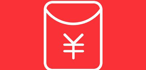 qq红包蜜蜂如何画 qq画图图案红包画法介绍
