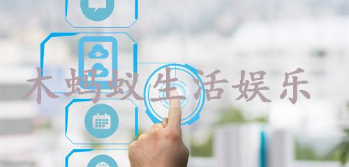 最新励志正能量微信网名精选  2019励志正能量微信网名大全
