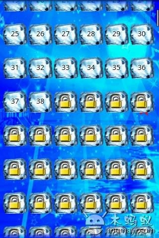 uledeluxe是唯一的一款具有解谜模式和街机模式的泡泡龙游戏玩法