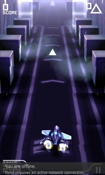 极速飞机单机游戏下载