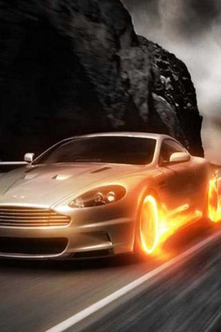 3D极速赛车下载 3D极速赛车手机版下载 3D极速赛车安卓版下载 木蚂蚁