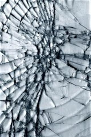 破碎的屏幕主题壁纸下载 破碎的屏幕主题壁纸手机版下载 破碎的屏幕图片