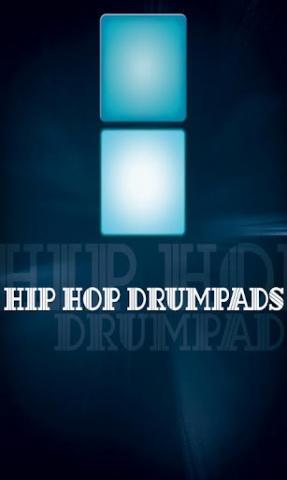 drum pads手机谱子