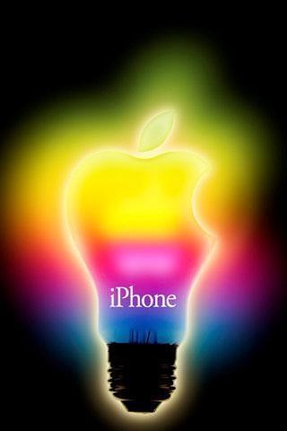 苹果锁屏壁纸下载_苹果锁屏壁纸手机版下载_苹果锁屏