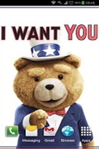 泰迪熊壁纸下载_泰迪熊壁纸手机版下载_泰迪熊壁纸版