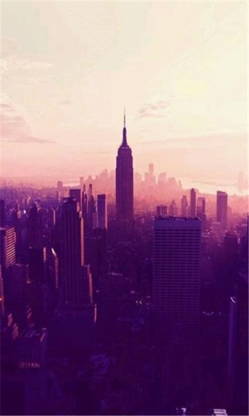 最美唯美的城市风景动态壁纸 383次下载 版本: v1.