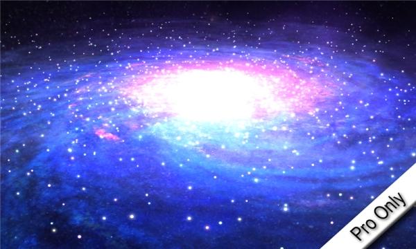 背景 壁纸 皮肤 星空 宇宙 桌面 600_360