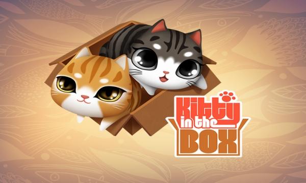 没错,有的猫生来就喜欢钻进盒子里,但是不是所有猫都能做到,除非你给它们展示一下如何才能做到。触摸屏幕来加速,松开手指即可让猫咪滑行。确保你的猫咪在盒子里,但也不能让它滑的太过,否则它会摔下去。。 为什么这个游戏值得玩: - 精美的设计以及生动可爱的角色 - 易于游戏 - 可调节难度 - 可解锁角色 - 更多魔法物品即将到来!