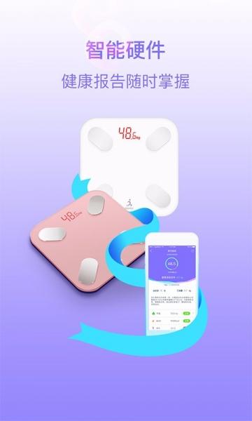 多锐减肥-截图
