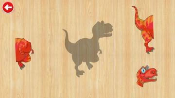 宝宝恐龙乐园-截图