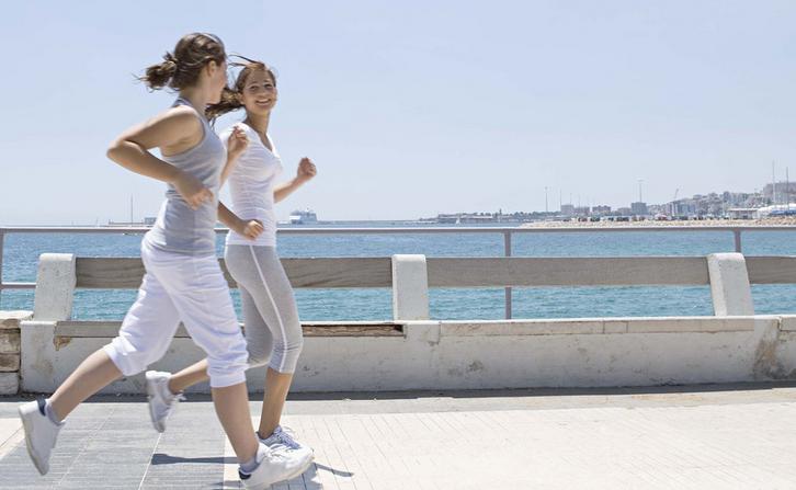安卓手机健身软件哪个好