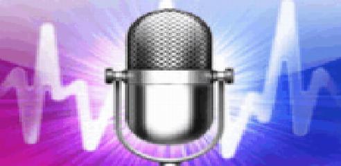 安卓平台强悍通话录音,记录你的声音