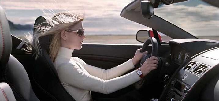 安卓手机模拟开车软件哪个好