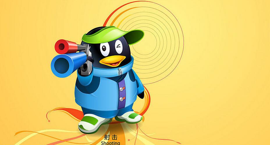 安卓手机射击游戏排行榜