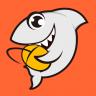 斗鱼直播|游戏、美女在线互动视频直播平台