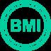 智能BMI体重计算器